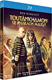 Toutânkhamon: le pharaon maudit [Blu-ray]