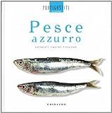 Scarica Libro Pesce azzurro (PDF,EPUB,MOBI) Online Italiano Gratis