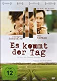The Day Will Come ( Es kommt der Tag ) ( Tha 'rthei i mera ) [ NON-USA FORMAT, PAL, Reg.2 Import - Germany ] by Katharina Sch??ttler