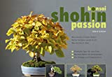 Bonsai Shohin Passion deutsch