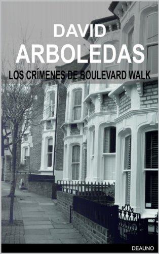 los-crimenes-de-boulevard-walk