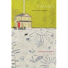 Twang: (House of the Daughter)