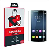 ScratchGard SG - OnePlus One (A0001) Super Glass For Mobile(8903746078482)