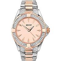 Reloj Seksy para Mujer 4233.37 de Seksy By Sekonda