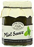 Cottage Delight Mint Sauce 205 g (Pack of 3)