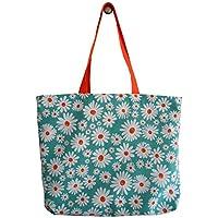 Bolsa de playa / Bolsa para ir de compras / Bolsa para el ocio