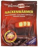 Thermopad Nackenwärmer 6er-Pack - wohltuende Wärme für den Schulterbereich