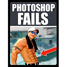 Memes: Photoshop Fails & Funny Memes: (Epic Comedy Book, Funny Jokes, Best Humor, Funny Books Collection) (English Edition)