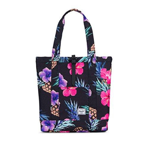 Herschel Bags Market Shopper Tasche 33 cm
