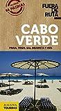 Cabo Verde (Fuera De Ruta)