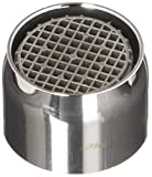 Idro Bric B0088FE8areoflux Messing mit Wassersparstrahler