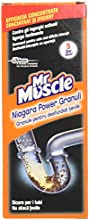 Mister Muscle Niagara Power Gr.250