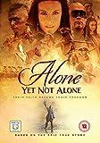 Alone Yet Not Kelly kostenlos online stream