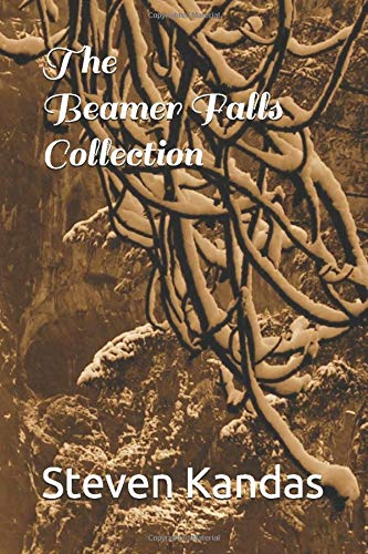 The Beamer Falls Collection