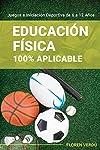 https://libros.plus/educacion-fisica-100-aplicable-juegos-e-iniciacion-deportiva-de-6-a-12-anos/