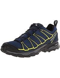 Salomon X Ultra Prime - Zapatos para hombre