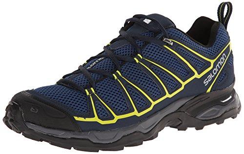 salomon-x-ultra-prime-zapatos-para-hombre-azul-fjord-deep-blue-gecko-green-48-eu