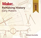 ReMaking History, Volume 1: Early Makers (English Edition)