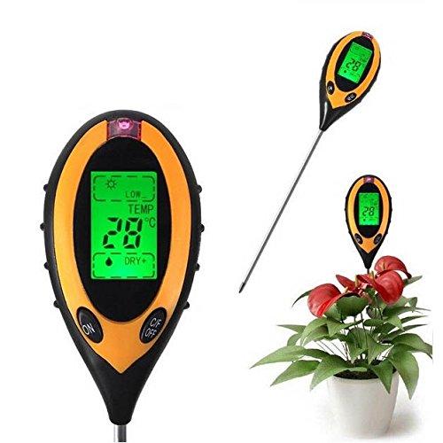 planta-cuidado-digital-4en-1dispositivo-combinado-tensio-metros-mide-ph-luz-humedad-y-temperatura