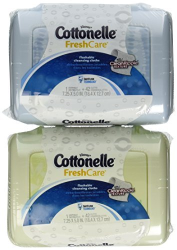 cottonelle-fresh-folded-moist-wipes-4-tubs-of-42-by-kleenex-cottonelle