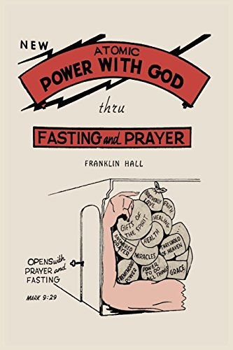 Online pdf atomic power with god through fasting and prayer read online pdf atomic power with god through fasting and prayer read unlimited ebooks and audiobooks by franklin hall fandeluxe Choice Image