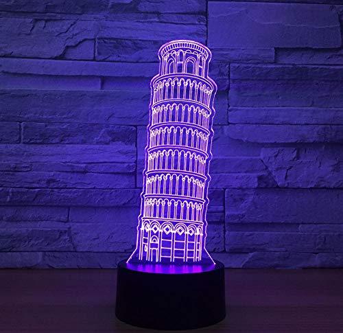 Sichtschutzzaun Déco Turm