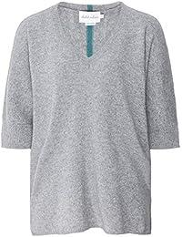 Amazon.fr   200 à 500 EUR - Pulls, Gilets   Sweat-shirts   Femme ... b5a59f52982