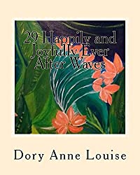 29 Happily and Joyfully Ever After Waves (English Edition)