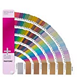 Pantone GG1507 Metallics Coated