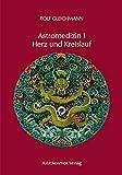 Astromedizin I - Herz und Kreislauf (Amazon.de)