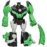 Transformers Robots in Disguise 3-Step Change Grimlock Action Figure