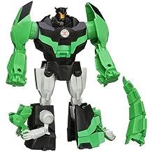Hasbro - B0994ES0 Transformers Rid Hyper Change Personaggio Grimlock