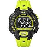 orologio digitale uomo Timex Ironman Colors sportivo cod. TW5M02500