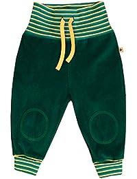 Leela Cotton - Pantalón - para bebé niño