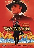 Walker [Reino Unido] [DVD]