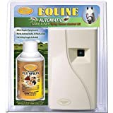 Country Vet Flying Insect Control Kit 6....