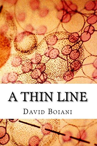 a-thin-line