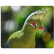 Jun XT Gaming Mousepad ID: 42836020mágico árbol en sueños y pájaros volando por encima en Heavenly mar y cielo