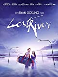 Die besten Angebote Evas - Lost River (2014) [dt./OV] Bewertungen