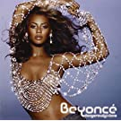 Dangerously in Love +4 Bonus [Import anglais]