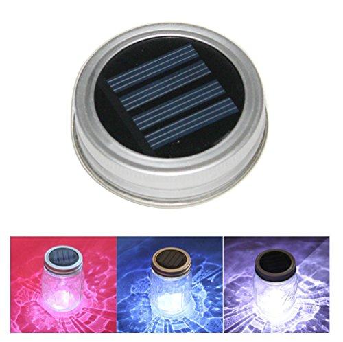 Licht | Solarwelt LED-Licht für Gläser (Led Gläser Großhandel)