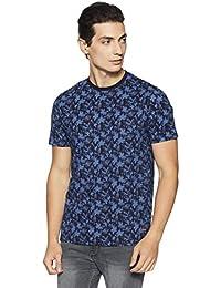 Park Avenue Men's T-Shirt