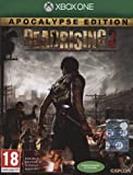 Dead Rising 3 (Xbox One)