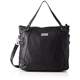 ara Women 16-20411 Handbag