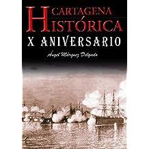 Cartagena Histórica 39