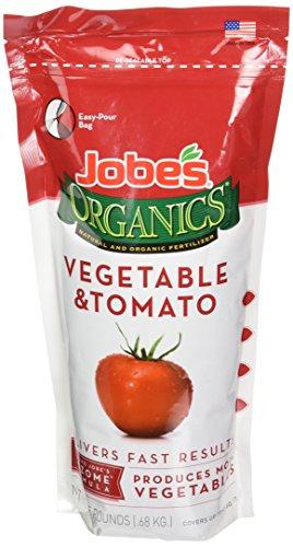 easy-gardener-inc-organic-vegetable-tomato-fertilizer-2-7-4-15-lbs