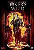 Joker´s Wild [DVD]