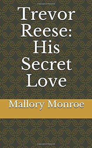 trevor-reese-his-secret-love