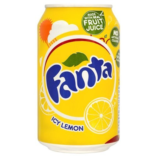 fanta-icy-lemon-330ml-pack-of-24