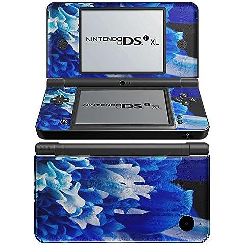 Colección 28, personalizado Console Nintendo DS Lite, 3ds, 3DS XL, Wii U Wrap Faceplates Decal Vinyl piel adhesivo pegatina skin protector